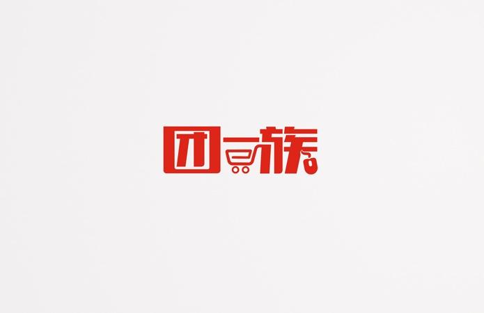新疆卫视 logo 矢量图