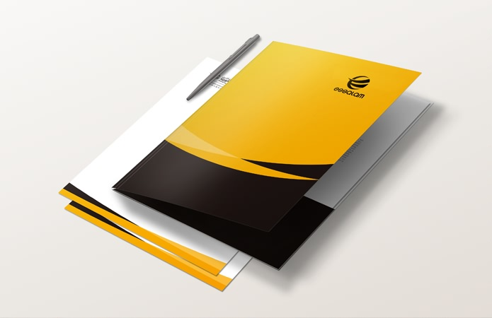 新疆VI设计-美无画品牌设计